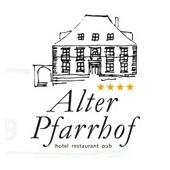 alterpfarrhof